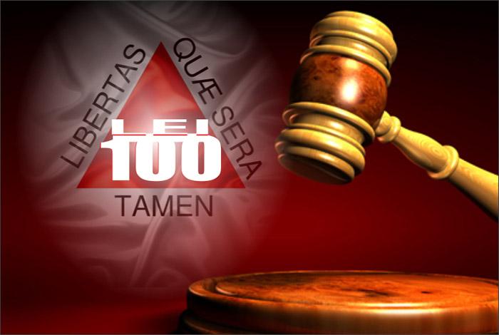 Ex-servidores da Lei 100 têm até hoje para renovar requerimento ao Ipsemg