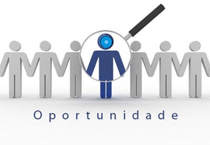 MGS abre Processo Seletivo com salários de até R$ R$ 2.269,31