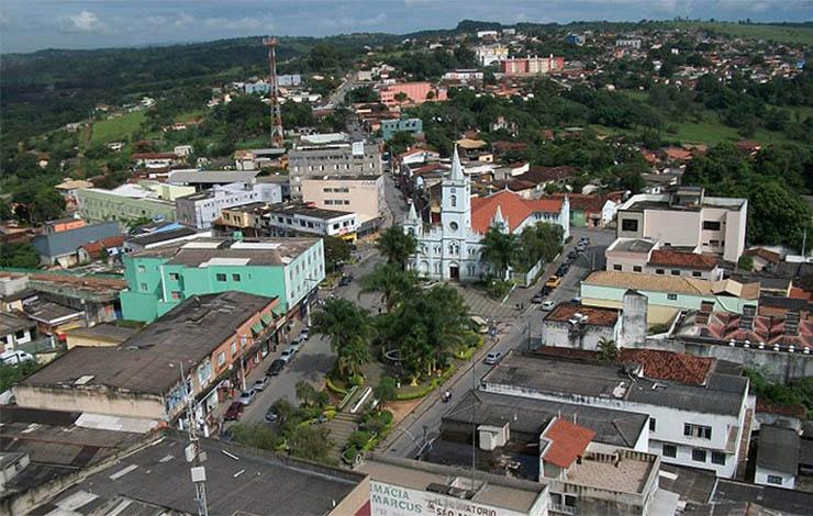 Prefeitura de Matozinhos convoca aprovados em concurso público