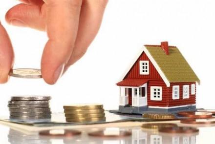 Prefeitura decretará prazo e condições de pagamento do IPTU nos próximos dias