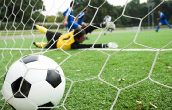 Ideal e Borussia farão final da Copa Eldorado no próximo dia 11