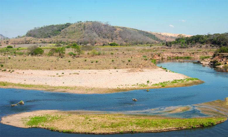 CBH Velhas seleciona projetos para racionalização do uso da água da bacia