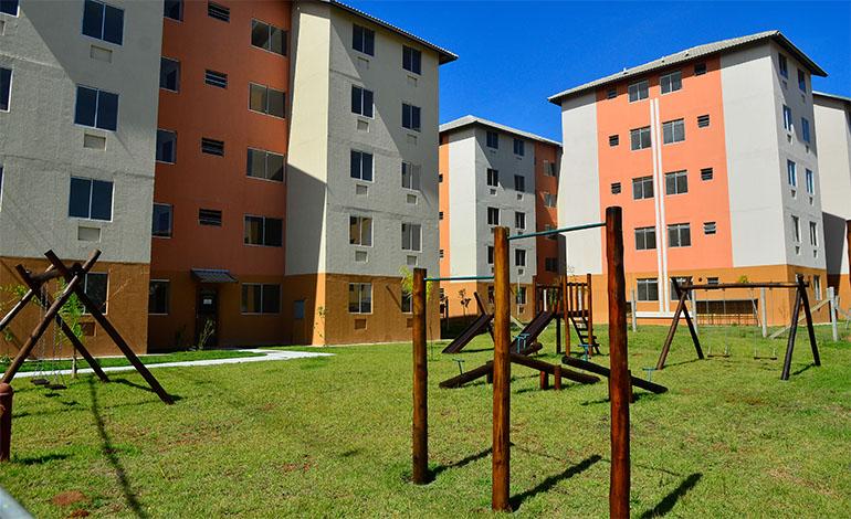 Índice referência para reajuste de aluguéis, IGP-M acumula alta de 5,40%