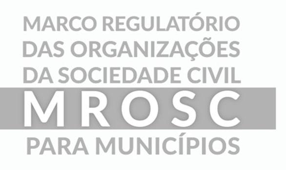 Governo lança cartilha sobre Marco Regulatório das OSCs