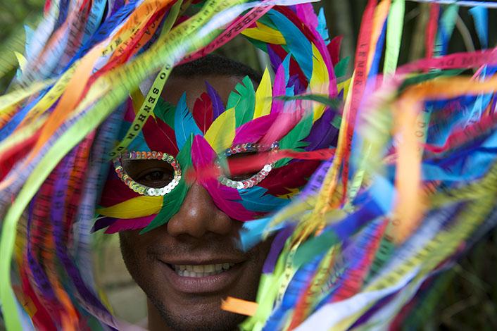 Festival Pré-Folia deve atrair cerca de 3 mil na véspera do Carnaval