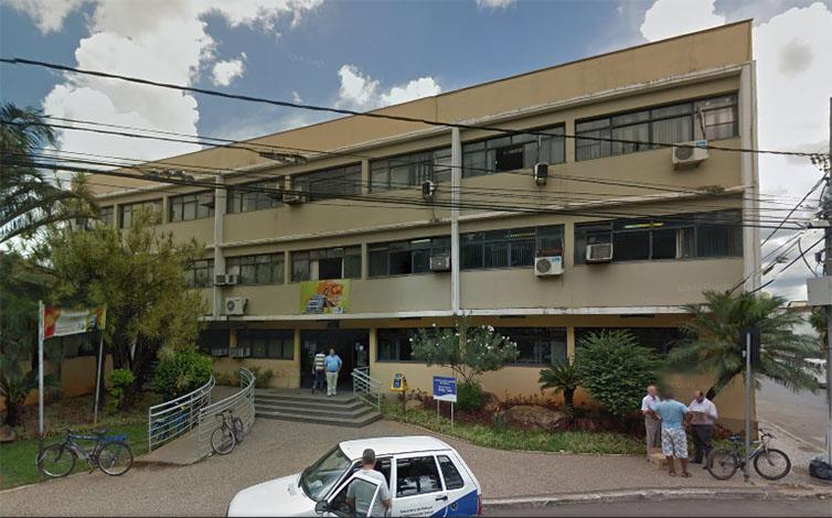 Prefeitura lança anistia com até 100% de desconto em juros e multas