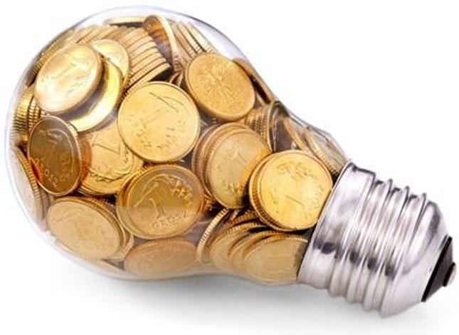 Aneel aumenta valores referência da bandeira tarifária da conta de luz