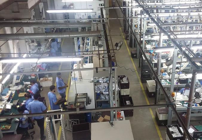 Governo de Minas quer captar projetos de inovação para oferecer crédito