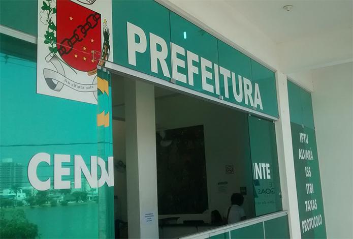 Entra em vigor programa de anistia fiscal da Prefeitura de Sete Lagoas