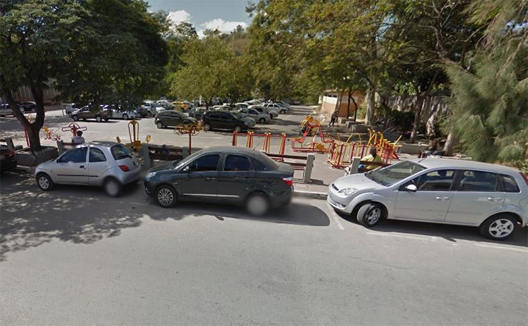 Jovem de 18 anos é assassinado durante assalto em Pedro Leopoldo
