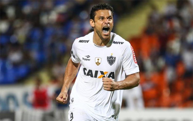 Mineiros se dão bem fora de casa na Libertadores e Copa do Brasil