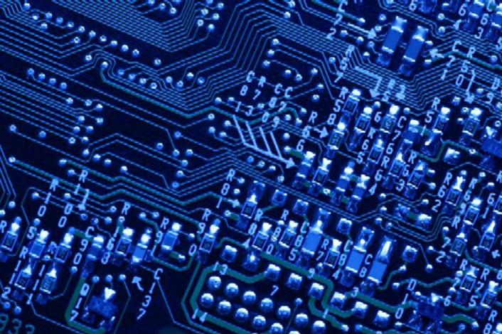 UFMG promove feira internacional de tendências em tecnologia eletrônica