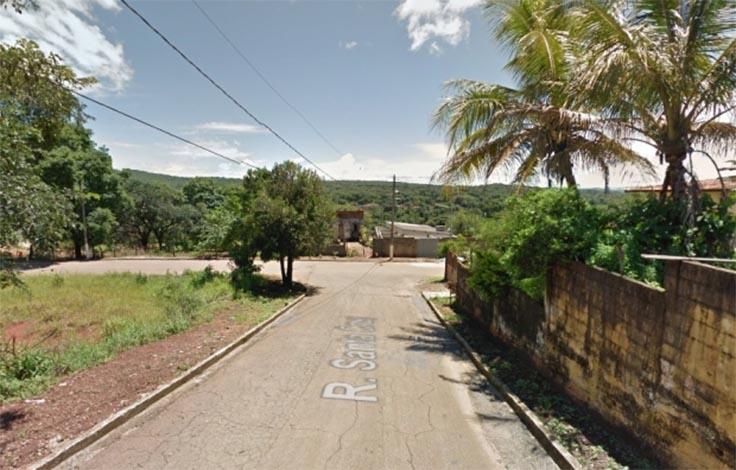 Idoso é acusado de estuprar criança em Pedro Leopoldo
