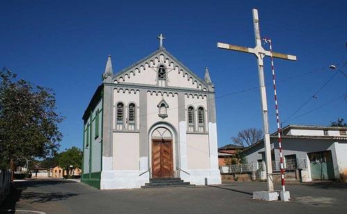 Inscrições para concurso da Prefeitura de Araçaí terminam nesta terça-feira (14)