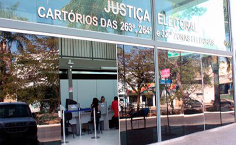 ELEIÇÕES 2016: Justiça Eleitoral publica decisões sobre candidaturas em Sete Lagoas
