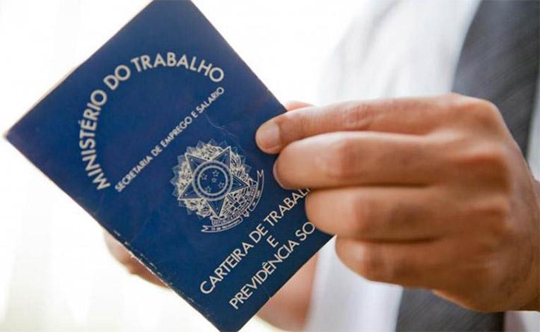 Em carta aberta, CNBB critica Reforma da Previdência e aprovação da Terceirização