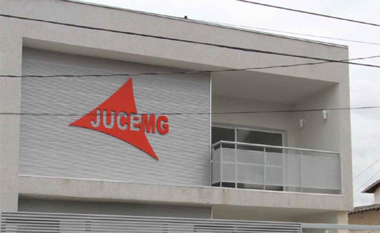 Governo de Minas Gerais vai acelerar abertura de empresas no estado
