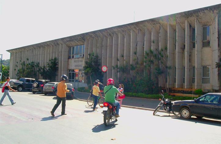 Moradores de Pedro Leopoldo têm até a sexta (31) para solicitar isenção de IPTU