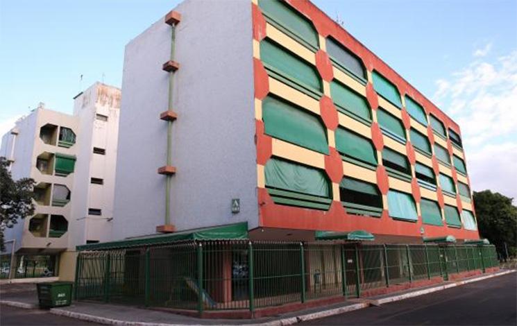 Índice referência do preço do aluguel tem alta de quase 5% nos últimos 12 meses