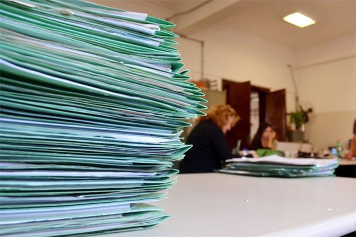 Liminar suspende processos de complemento de aposentadoria