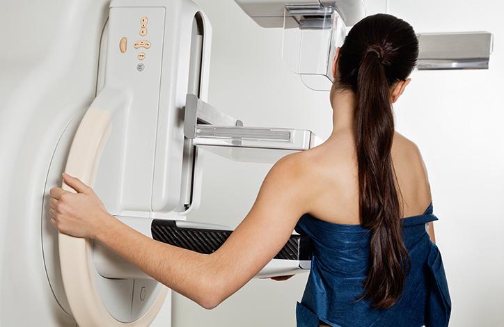 SMS promove mais uma etapa do mutirão de mamografias neste sábado