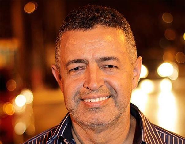 Wagner Oliveira assumirá a Seltrans no lugar de Bruno Violante