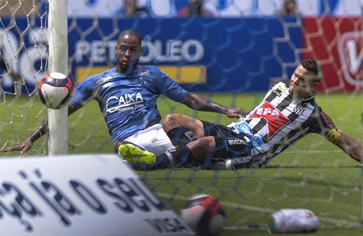 Semifinais do Mineiro estão definidas: Cruzeiro x América e Galo x URT