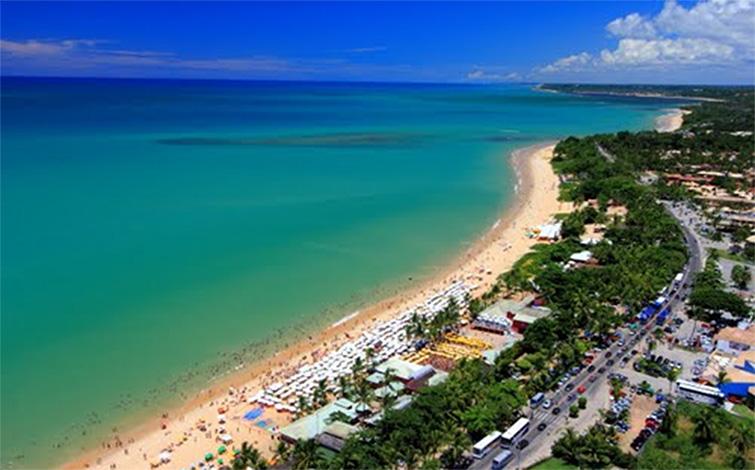Lourdinha Turismo prorroga promoção para ampliar ajuda à Apae