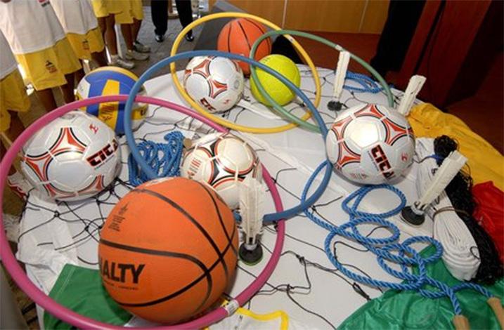 Governo do Estado realiza Seminário ICMS Esportivo 2017 no próximo dia 25