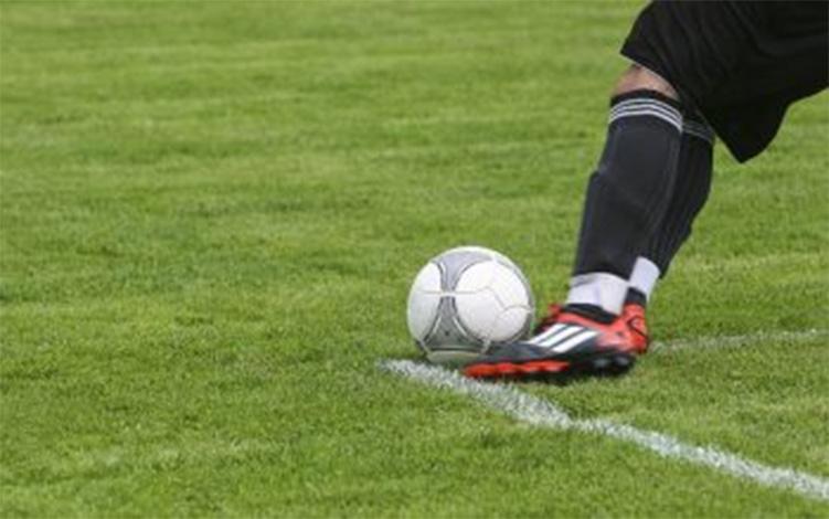 Copa Musirama Concretize será aberta com festa de confraternização
