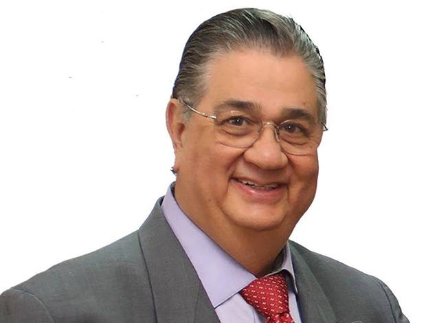Reportagem do Portal G1 aponta Marcio Reinaldo como beneficiário de propinas