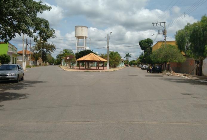 Câmara de Funilândia aprova aumento de salários para veradores e cargos do Executivo