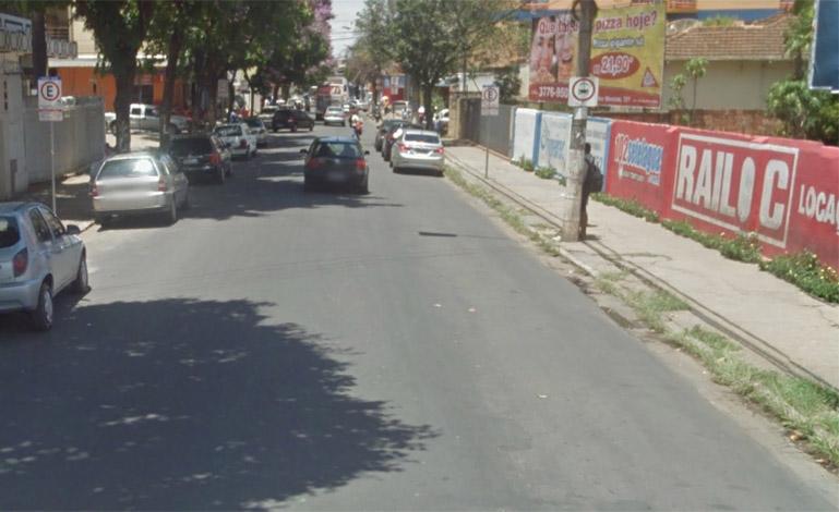 Idosa é obrigada a sacar R$ 4,8 mil em sequestro relâmpago em Sete Lagoas
