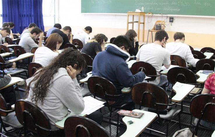 STF decide que universidades públicas poderão cobrar por cursos de especialização