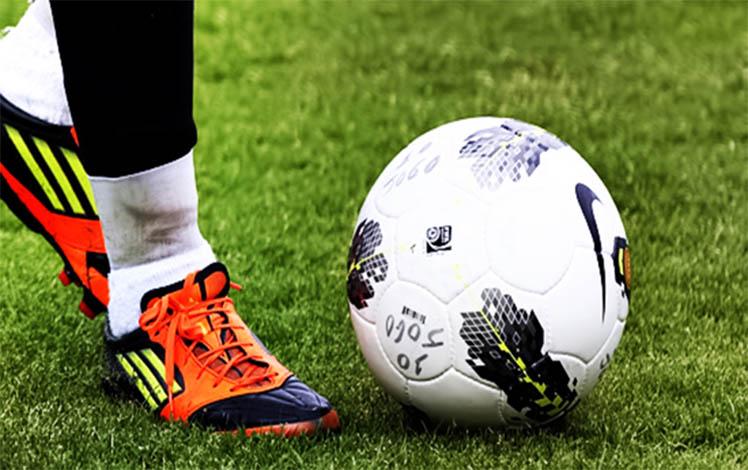 Copa Musirama Concretize promove primeiros jogos no feriadão