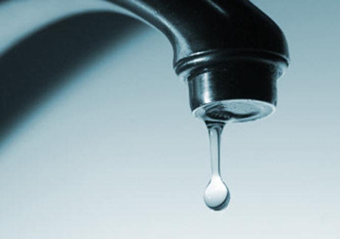 SAAE interrompe abastecimento de água em vários bairros a partir de 17h30