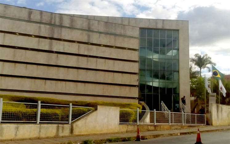 Comarca de Sete Lagoas abre vagas de estágio ainda neste mês