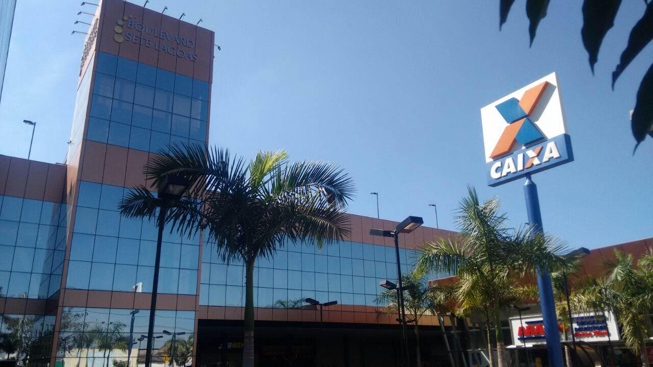 Boulevard Sete Lagoas vira referência na cidade e já projeta expansão