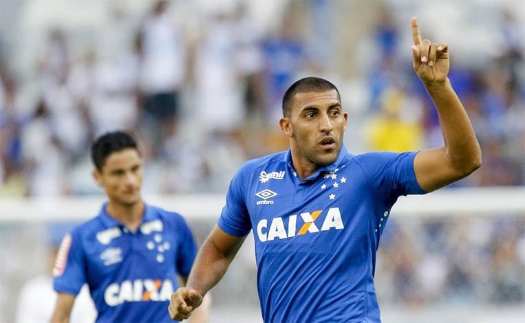 Cruzeiro enfrenta o Nacional pela Sulamericana buscando recuperar o moral