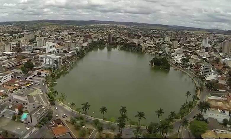 Execução Fiscal Eficiente será apresentado hoje em Sete Lagoas