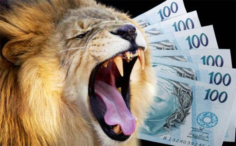 Receita paga hoje restituição do lote residual do Imposto de Renda