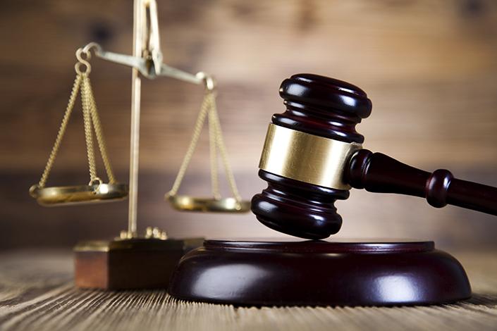 DPU promove mutirão de atendimento jurídico em Cordisburgo