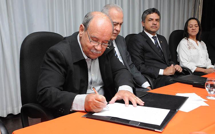 Sete Lagoas vai aderir ao Programa de Execução Fiscal do TJMG