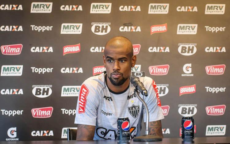 Galo joga pela vitória e liderança do seu grupo na Libertadores