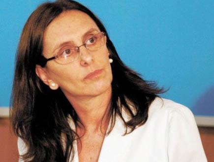 Irmã de Aécio, Andrea Neves é presa pela Polícia Federal em Nova Lima
