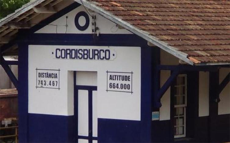 Comunidade de Periquito promove festa religiosa no próximo fim de semana