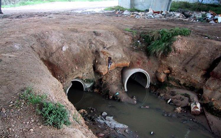 Supram concede licença para construção da nova ETE em Sete Lagoas