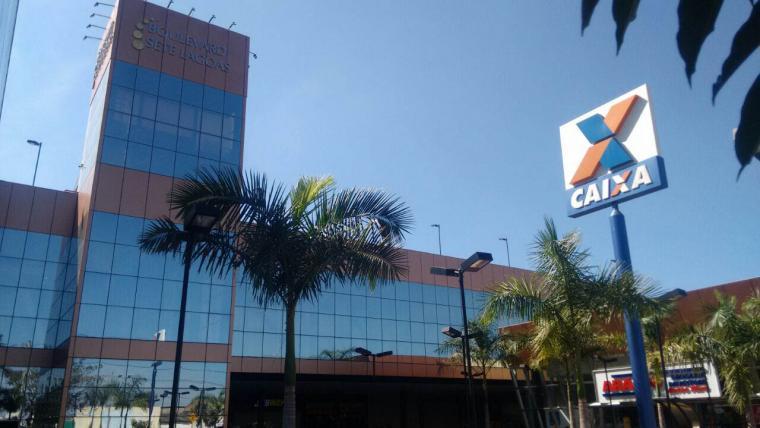 Boulevard Sete Lagoas desmente realização de atendimentos gratuitos