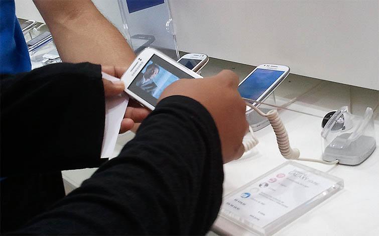 Anatel deverá bloquear todos os celulares sem certificação ainda neste ano