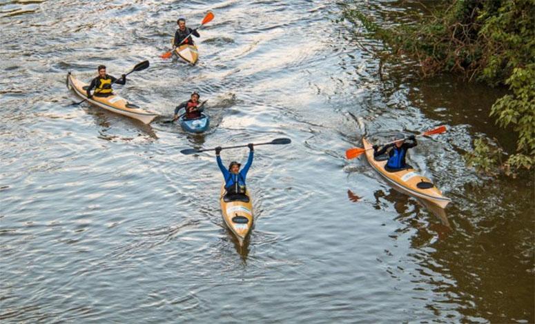 Programa de revitalização do Rio das Velhas será lançado nesta segunda-feira